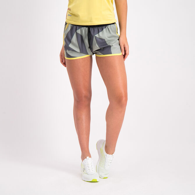 Charly Sports Running Shorts for Women