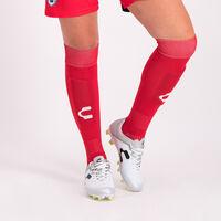 Charly Pachuca Soccer Socks