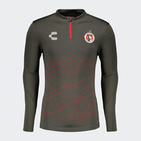 Charly Sports Xolos Pullover for Men
