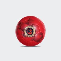 Balón Charly Sport Fútbol Veracruz #5
