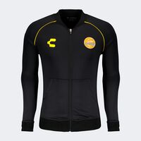 Charly Sports Dorados Training Jacket for Men