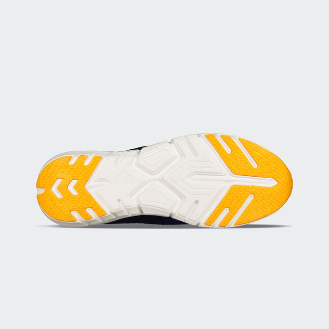 Tenis Charly Sport Active PFX  para Hombre