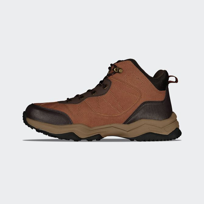 Charly Makalu Outdoors Hiking Sports Shoes for Men