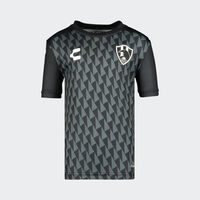 Jersey Club de Cuervos Local para Niño 2018/19