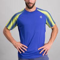 Playera Charly Sport Training para Hombre