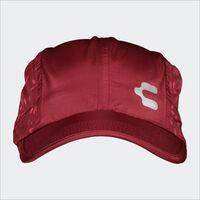 Charly Sport Running Hat
