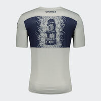 Charly Sports Training Pachuca T-Shirt for Men