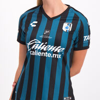 Querétaro Away 2020/21 Jersey for Women