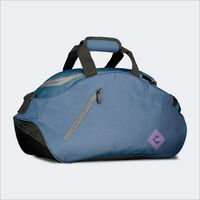 Charly Sports Training Bag