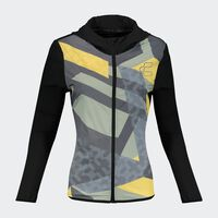 Rompevientos Charly Sport Running para Mujer