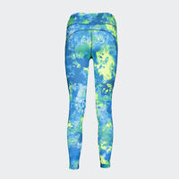Leggings Charly Sport Fitness para Mujer