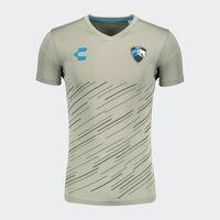 Charly Sports Tampico Madero Shirt for Men