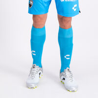 Charly Sports Tampico Madero Soccer socks.