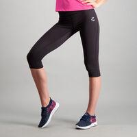 Capri Charly Sport Basic para Mujer