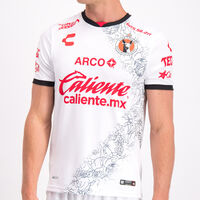 Xolos Away 2020/21 Jersey for Men