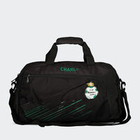 Charly Sport Santos Duffle Bag