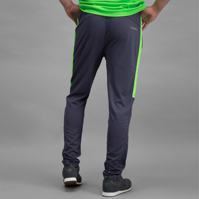 Pants Charly Sport Training  Hombre