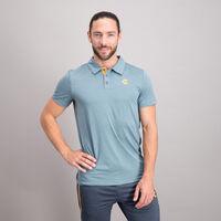 Playera Polo Sport Training para Hombre