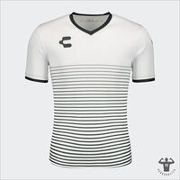 Charly Sport Soccer Kit (3 Piece)