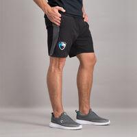 Charly Sports Tampico Madero Shorts for Men