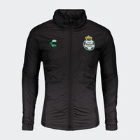 Charly Sports Santos Training Jacket for Men