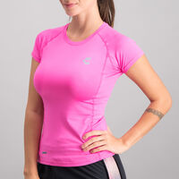 Key Look Charly Sport Training para Mujer