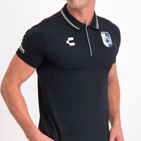 Charly Sports Queretaro Polo Shirt for Men