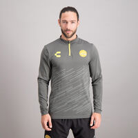 Charly Sport Dorados Pullover for Men