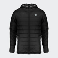 Charly Sports Running Jacket for Men