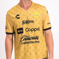 Dorados Away 2020/21 Jersey for Men