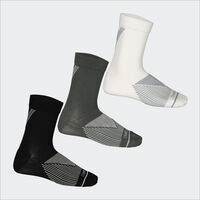 Calcetines Charly Sport Running PFX para Hombre