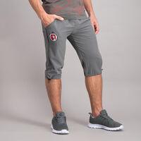 Niker Charly Sport Concentración Xolos para Hombre