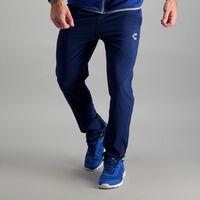 Charly Sport - Basic Pants - For Men