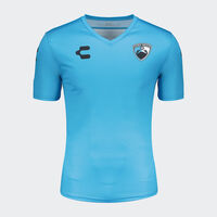 Charly Sports Training Tampico Madero Shirt for Men