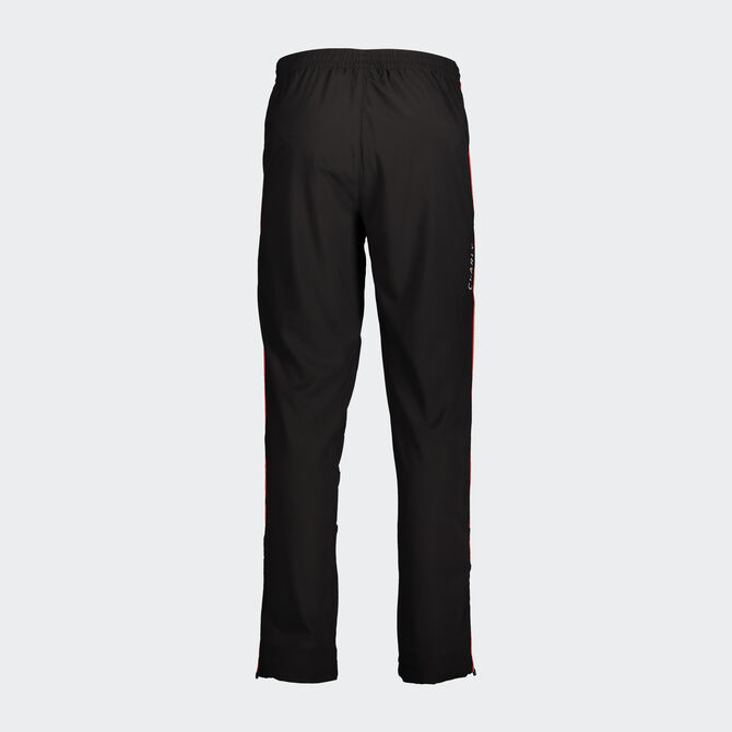 Pants Charly Sport Fan para Hombre