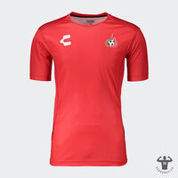 Kit Charly Sport Fútbol para Hombre