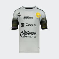 Dorados Away Jersey for kids 2019/20