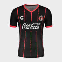 Xolos Jersey for Men
