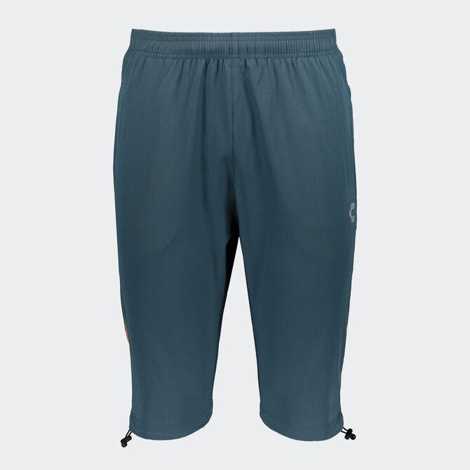 Niker Charly Sport  para Hombre