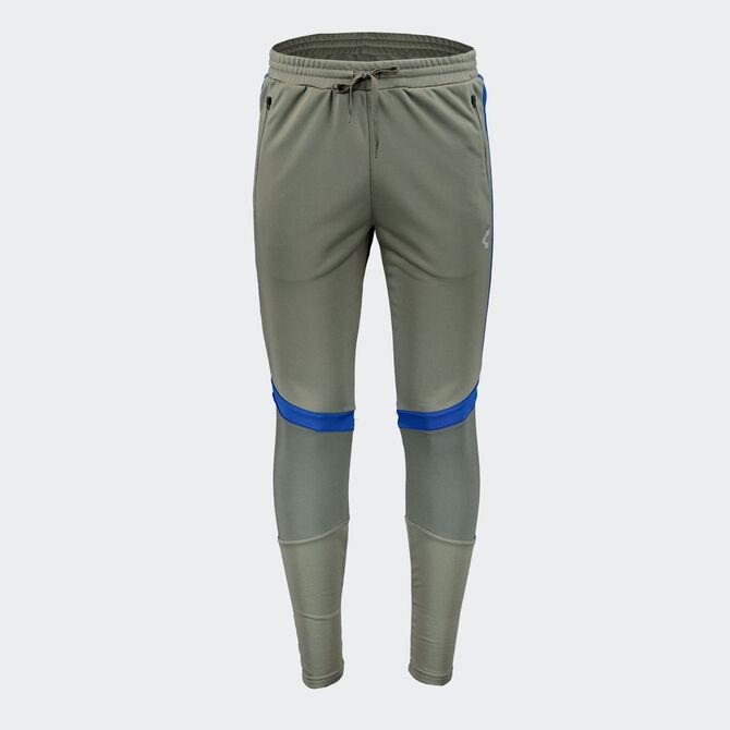 Pants Skinny Charly Sport Running para Hombre