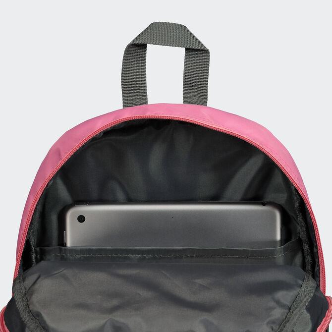 Charly Sports Training Bag