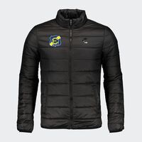 Charly Sports Jacket for Men